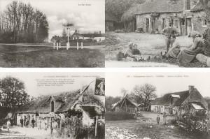 FERME DE CHATILLON01 [800x600]